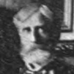Cassius Shafer, Unity healer and teacher