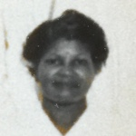 Catherine Brooks, Unity minister ordained in 1960