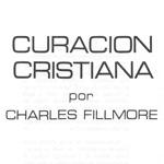 Curación Cristiana