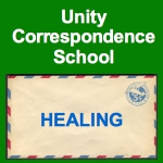 Unity Correspondence Course on Healing