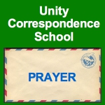 Unity Correspondence Course on Prayer