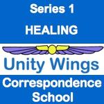 Correspondence School Series 1: Healing