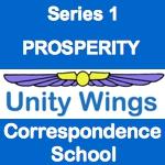 Correspondence School Series 1: Prosperity