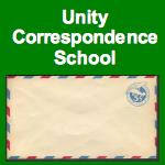 Unity Correspondence School