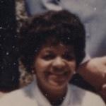 Dorothy Sharpley Unity minister ordained 1972