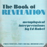 Ed Rabel The Book of Revelation