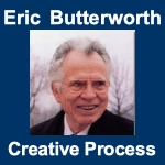 Eric Butterworth—Creative Process