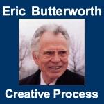 Eric Butterworth—Creative Process