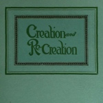 Creation and Recreation by E.V. Ingraham