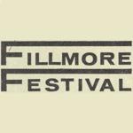 Fillmore Festival
