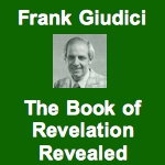 Frank Giudici The Book of Revelation Revealed