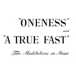Two Meditations in Music by Geoffrey Rand