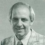Frank Giudici