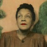 Henrietta Gordon Unity Minister