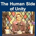 Human Side of Unity