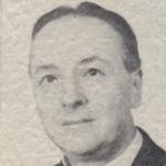 Herbert J. Hunt