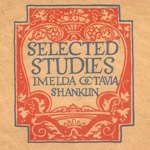 Imelda Shanklin Selected Studies