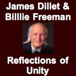 James Dillet and Billie Freeman Reflect on Unity