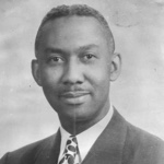 Dr. James L. Elliot DDS Unity Licensed Teacher