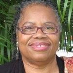 Rev. Dr. Joanna Thompson Gabriel
