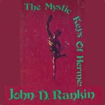 John Rankin — Mystic Keys of Hermes