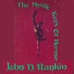 John Rankin — Mystic Keys of Hermes
