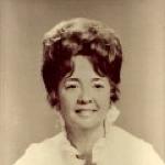 Mary Kupferle
