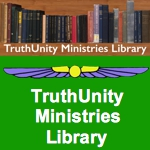 TruthUnity Ministries Library