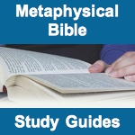 Metaphysical Bible Study Guides (MBSG)