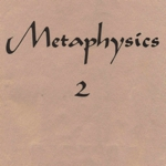 Unity Metaphysics Tan Book 2