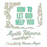 How To Let God Help You Cover