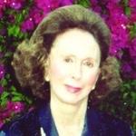 Catherine Ponder