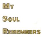 Richard Billings—My Soul Remembers