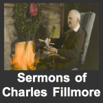 Sermons of Charles Fillmore