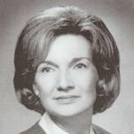Martha Smock