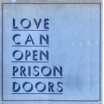 Starr Daily—Love Can Open Prison Doors