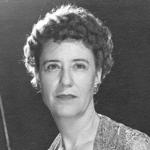 Vera Dawson Tait