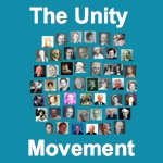 Development of the Unity Movement by Mark Hicks