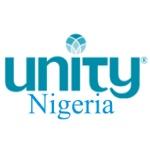 Unity Church Nigeria