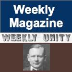 Weekly Unity Magazine