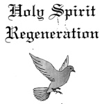 Holy Spirit Regeneration by Unity School for Religious Studies