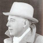 Frank B. Whitney