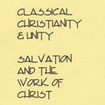 Joseph Wolpert: Classical Christianity and Unity
